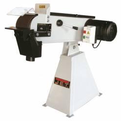 Шлифовальный станок JET MBG -150